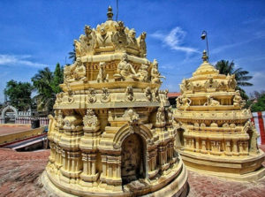 Travspire Bangalore Tours