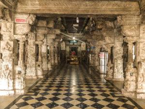 Explore Bangalore Tours