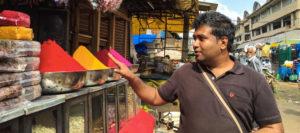 Travspire Bangalore Tours