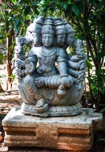 Folklore Museum Visit Bangalore